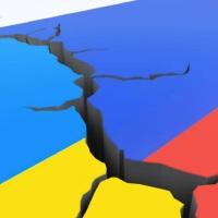 Прірва між Україною та Росією збільшується з кожним днем