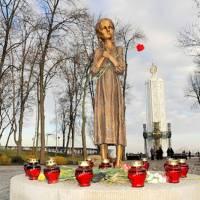 Вандалізм в Україні може знову роз'ятрити криваві рани історії