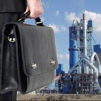 Нова приватизація в Україні наштовхнулась на старі перешкоди