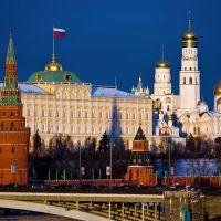 Сепаратисти з Донбасу, націоналісти й радикали можуть прийти до влади в Росії після Путіна