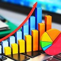 Україна втратила економічний потенціал на трильйон доларів