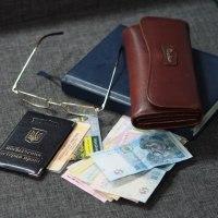 Пенсійна реформа в Україні приречена на провал