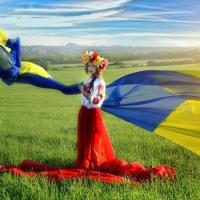 Культура в Україні стала питанням національної безпеки