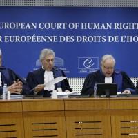 Україна довела, що може воювати з Росією і на фронті, і в суді