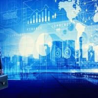 Цифровізація може підняти українську економіку