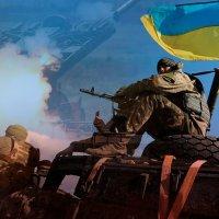 «У мене на серці сльози»: війна на Донбасі продовжує забирати життя молодих українців