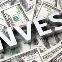 Україна не змогла стати інвестиційною «Меккою» Центрально-Східної Європи
