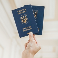 Чому небезпечно в Україні запроваджувати подвійне громадянство