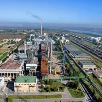 Україна наближається до масштабного приватизаційного прориву