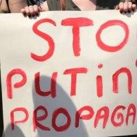 Чи може Україна скласти конкуренцію російській телепропаганді