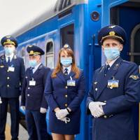 Як реформувати «Укрзалізницю»