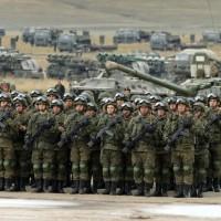 Чи може Захід запобігти новій російській агресії?